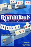 Travel Rummikub