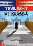 Twilight Struggle - The Cold War