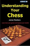 Understanding Your Chess