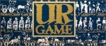 Ur Game