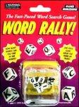 Word Rally