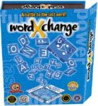 WordXChange