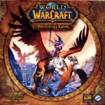 World of Warcraft Adventure Game