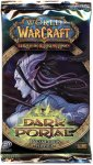 World of Warcraft Dark Portal Booster Deck