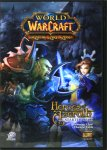 World of Warcraft Heroes of Azeroth Starter Set