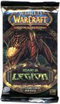 World of Warcraft March of the Legion Booster Deck