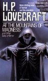 At the Mountains of Madness: And Other Tales of Terror