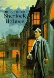 The Mysteries of Sherlock Holmes (Illustrated Junior Library)