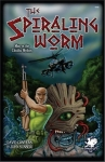 The Spiraling Worm: Man Versus the Cthulhu Mythos