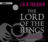 Lord of the Rings (BBC Dramatization)