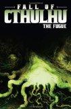 Fall of Cthulhu 1: The Fugue