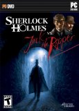 Sherlock Holmes vs. Jack the Ripper (Windows)