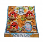 Angry Birds: Bird Toss