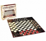 Checkers 4