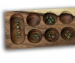 Large Mancala/Kalaha Game