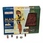 Mancala - Cultural Classics Edition