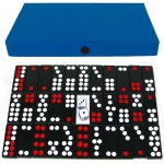 Pai Gow Chinese Dominoes Tile Set