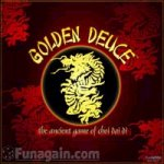 Golden Deuce