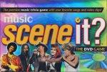 Scene It - Music Edition