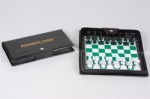 10-inch Magnetic Chess Set