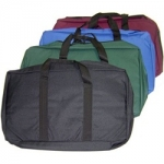 Large Carryall Tournament Chess Bag (various colors)