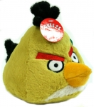 Angry Birds Plush - Yellow