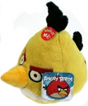 Angry Birds Plush - Large Yellow