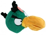 Angry Birds Plush - Toucan