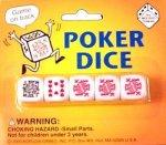 Koplow Poker Dice