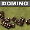 Zariba Domino