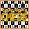 Grand Master Chess