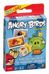 Angry Birds: Card Game