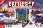 Battleship - The Tactical Combat Game