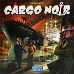 Cargo Noir