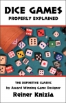 Dice Games Properly Explained