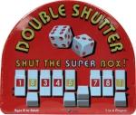 Double Shutter: Shut the Super Box