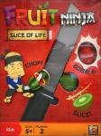 Fruit Ninja Slice Of Life Game