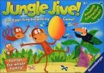 Jungle Jive!