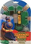 Mexican Train Accessory Set