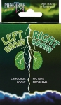 Mindtrap - Left Brain Right Brain