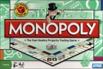 Monopoly: Electronic Banking - US Cities EditionMonopoly