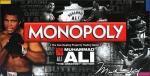 Muhammad Ali 'The Greatest' Edition