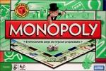 Monopoly Spanish Edition