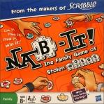 Nab-It!