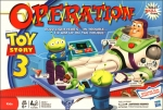 Operation - Toy Story 3 Edition