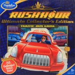 Rush Hour - Ultimate Collector's Edition