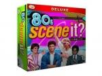Scene It - 80s Deluxe Edition