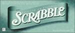 Scrabble Spanish Edition