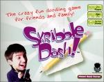 Skribble Dash!