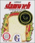 Slamwich